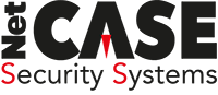 NetCASE Security Systems